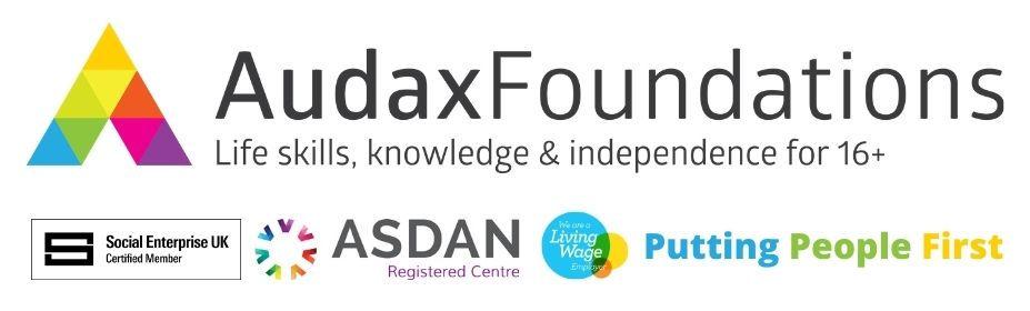 Audax Logo.jpg