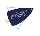 LaFabrik3.0-3-RVB(1).png