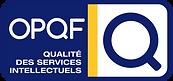Logo ISQ-OPQF RVB.png