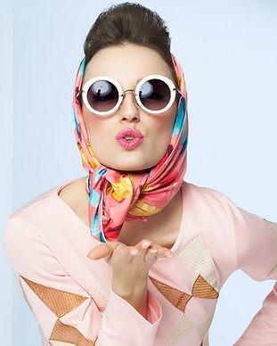outdoor-makeup-tips-and-tricks-1024x683.