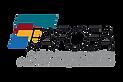 logo-fafcea-web.png