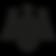 Logo_Essence_schwarz_1000x1000_transpare