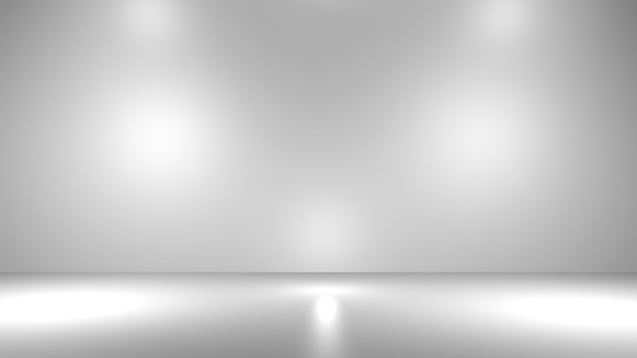 white-silver-floor-spotlight-rom-backgro