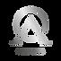Open_Area_metallic.png