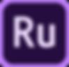 Adobe_Premiere_Rush_CC_icon.png