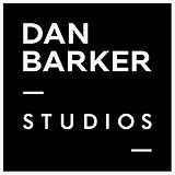 1566320010-Dan_Barker_White_Black_Backgr