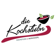 Kochstubn_Logo_RGB_72dpi_WEB.png
