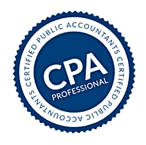 cpa1.png