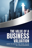 The Value of a business Valuation.png