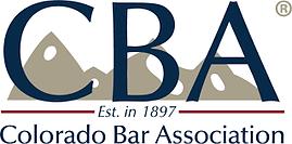 Colorado Bar .png