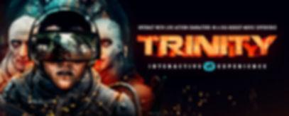 Trinity_Wix_1140x560.jpg
