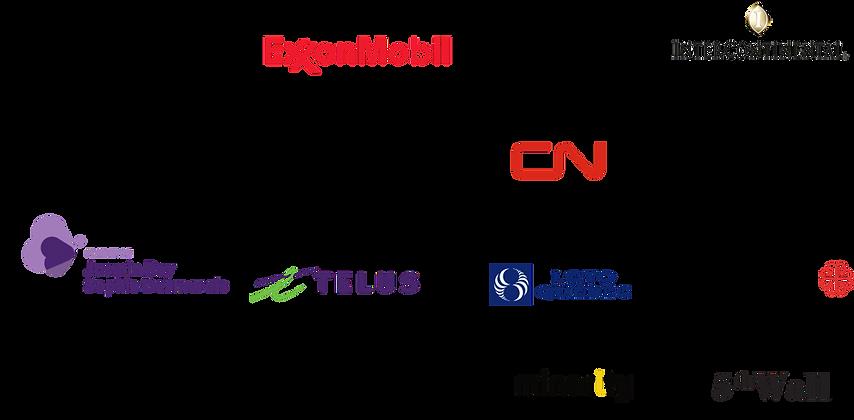Logos PNG 3.png