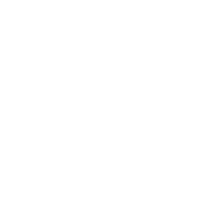 Flo-Construction_LOGO.png