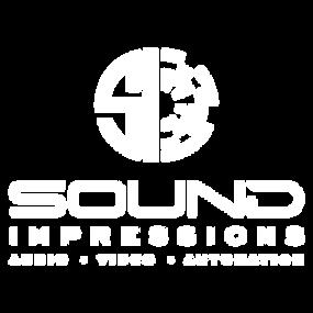 Sound-Impressions_LOGO(CMYK).png