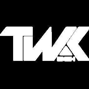 TWK-gmbh_logo(CMYK).png