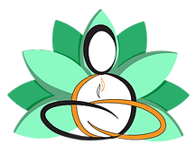 icon colorPNG.png