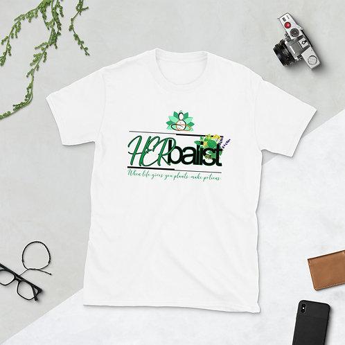 HERbalist T-Shirt