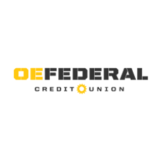 OE_FederalCU_Logo_225.png