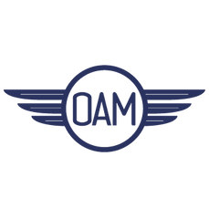 Oakland_Aviation_Museum_Logo_225-01.png