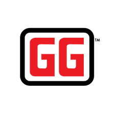 Good_Guys_Logo_225-01.png