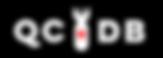 QCDB_Bomb_Home_Button.png