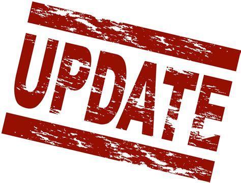 Update KW 22/ 2021 | Das wikifolio Distressed Value erreicht ein neues Allzeithoch