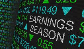 Criteo liefert überzeugende Quartalszahlen | Turnaround auf gutem Weg