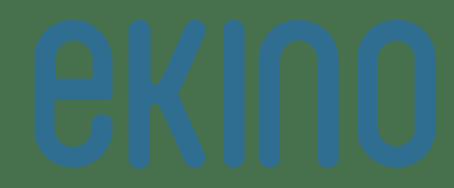wikifolio Distressed Value | Portfoliowert Ekinops meldet gute Umsatzzahlen für Q3