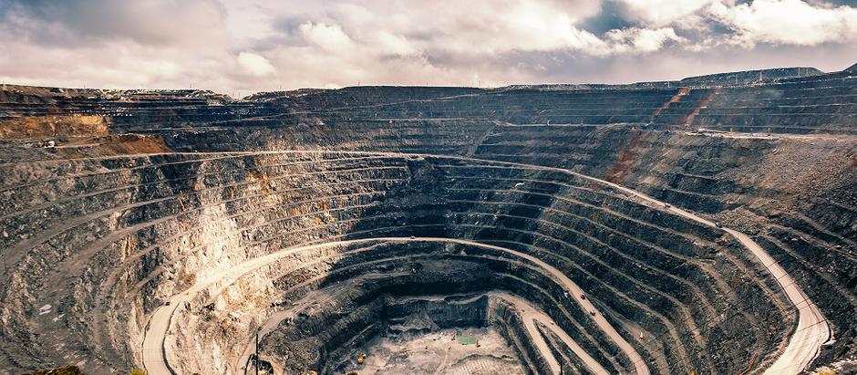 Pick of the Day - 3 neue Minenaktien aus dem Gold- und Silbersektor für das wikifolio Selector