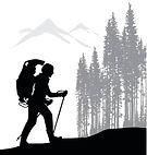 Hiking Maiden Rock Site.jpg