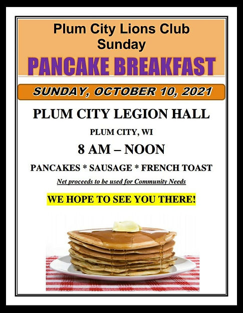 October Pancake breakfast 2021.jpg