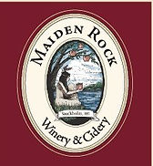 maiden rock apples.jpg