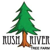 Rush River TRee Farm 2019.jpg