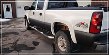 Relex truck1.jpg