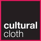 cultural Cloth .jpg