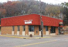 MaidenRock bank.jpg