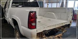 truck Before.jpg