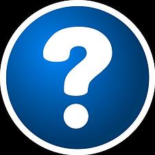 question-mark-icon-for grange Hall auto