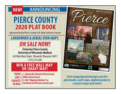 Pierce WI pc-page-001.jpg