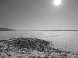 Lake 2020 winter 4