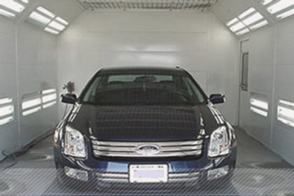 Grange Hall Auto Website Photo.jpg