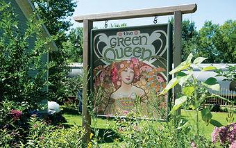 The green queen.jpg