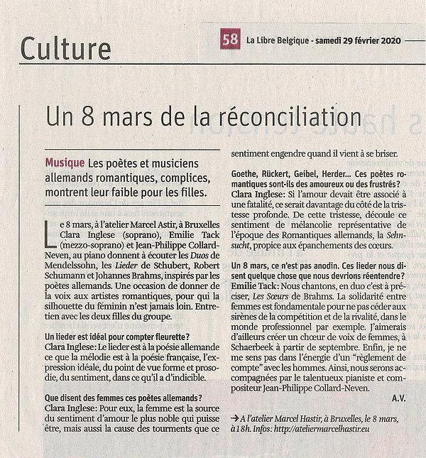 article_Libre_B_29février2020.jpg