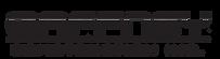 gaffney_logo_bw (002).png
