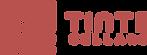 Tinte_Logo_Horizontal_Color_RGB (3).png