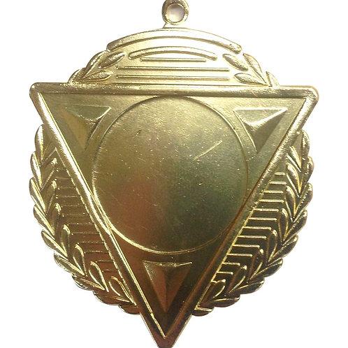 Medalla MA1