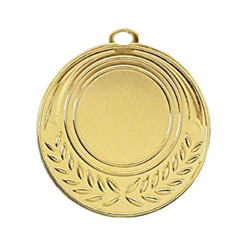Medalla  mg 004
