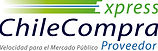Logo Chilecompra.jpg