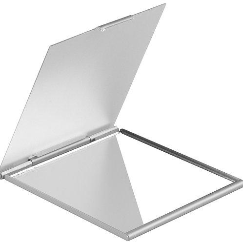 B12 Espejo de Aluminio