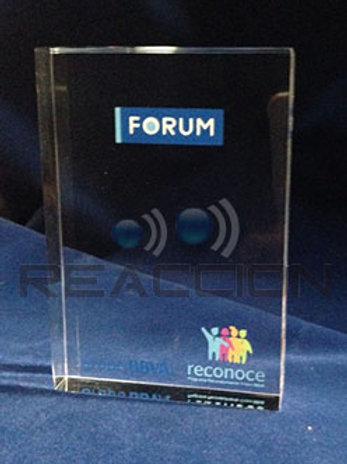 Rec. Forum BBVA